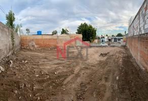 Foto de terreno habitacional en renta en transversal 404, el ranchito, hermosillo, sonora, 0 No. 01