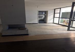 Foto de terreno habitacional en venta en trasimeno , anahuac ii sección, miguel hidalgo, df / cdmx, 16415894 No. 06