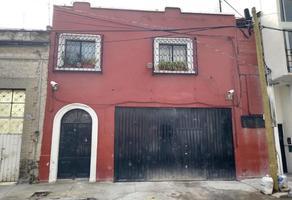 Foto de terreno industrial en venta en trebol 33, santa maria la ribera, cuauhtémoc, df / cdmx, 0 No. 01