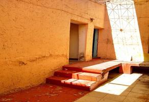 Foto de terreno habitacional en venta en trebol , santa maria la ribera, cuauhtémoc, df / cdmx, 18842586 No. 01