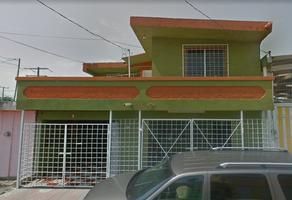 Foto de casa en venta en tréboles 114 , jardines, othón p. blanco, quintana roo, 0 No. 01