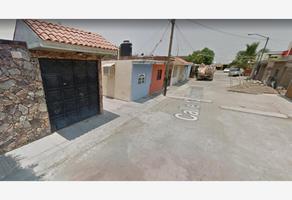 Foto de casa en venta en trece charapendo 0, bugambilias, apatzingán, michoacán de ocampo, 0 No. 01