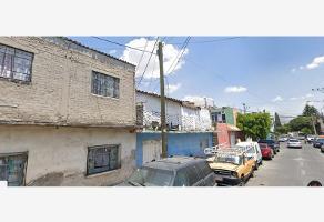 Foto de casa en venta en treinta 00, maravillas, nezahualcóyotl, méxico, 17769907 No. 01