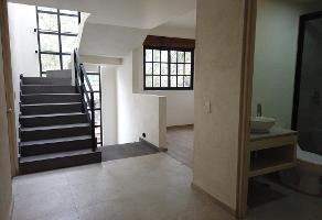 Foto de casa en venta en tren ligero , san salvador tizatlalli, metepec, méxico, 0 No. 02