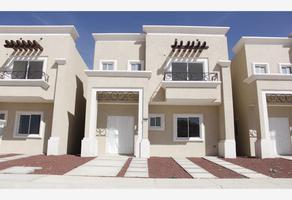 Foto de casa en venta en trentino , residencial diamante, pachuca de soto, hidalgo, 0 No. 01