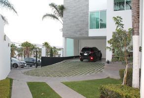 Foto de casa en venta en trento 2da privada , porta fontana, león, guanajuato, 0 No. 01