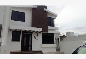 Foto de casa en renta en trento 536, piamonte, irapuato, guanajuato, 0 No. 01