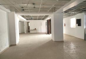 Foto de oficina en renta en tres anegas 0, nueva industrial vallejo, gustavo a. madero, df / cdmx, 12226323 No. 01