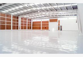 Foto de bodega en renta en tres anegas 0, nueva industrial vallejo, gustavo a. madero, df / cdmx, 0 No. 01