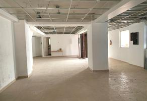 Oficinas En Renta En Nueva Industrial Vallejo Gu
