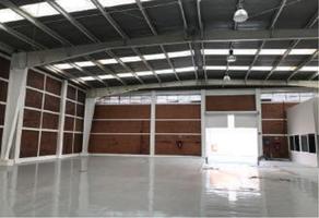 Foto de bodega en renta en tres anegas , nueva industrial vallejo, gustavo a. madero, df / cdmx, 0 No. 01