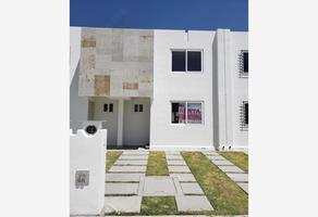 Foto de casa en renta en tres cantos 100, bugambilias residencial, querétaro, querétaro, 0 No. 01