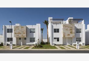 Foto de casa en renta en tres cantos 18, bugambilias residencial, querétaro, querétaro, 0 No. 01