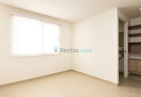 Foto de casa en renta en tres cantos , sonterra, querétaro, querétaro, 0 No. 01