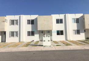 Foto de casa en renta en tres cantos spezia 3004, sonterra, querétaro, querétaro, 20067282 No. 01