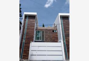 Foto de casa en venta en tres cruces 1, lomas del valle, puebla, puebla, 0 No. 01