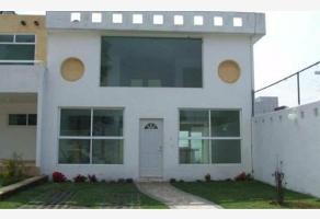 Foto de casa en renta en tres cruces 1111, ocotepec, cuernavaca, morelos, 0 No. 01
