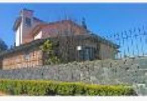 Foto de casa en renta en tres cruces 22, san andrés totoltepec, tlalpan, df / cdmx, 15344787 No. 01
