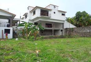 Foto de casa en venta en tres de mayo , ampliación 3 de mayo, emiliano zapata, morelos, 14312308 No. 01