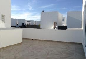 Foto de casa en renta en tres deseos 1, el mirador, el marqués, querétaro, 0 No. 01