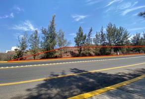 Foto de terreno habitacional en venta en  , tres estrellas, guanajuato, guanajuato, 0 No. 01