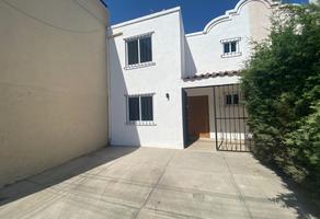 Foto de casa en venta en  , tres estrellas, guanajuato, guanajuato, 0 No. 01