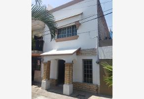 Foto de casa en venta en tres luces 3433, san andrés, guadalajara, jalisco, 0 No. 01