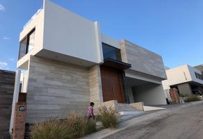 Foto de casa en venta en tres marías 37, club de golf la loma, san luis potosí, san luis potosí, 0 No. 01