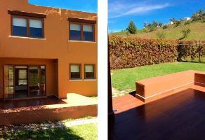 Foto de casa en venta en , tres marias, morelia, michoacán 58200 , bosques tres marías, morelia, michoacán de ocampo, 15043285 No. 01