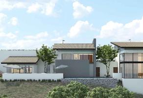 Foto de terreno habitacional en venta en  , tres marías, morelia, michoacán de ocampo, 0 No. 01
