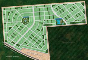 Foto de terreno comercial en venta en tres marías , tres marias, lázaro cárdenas, quintana roo, 0 No. 01