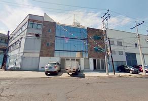Foto de edificio en venta en tres , naucalpan, naucalpan de juárez, méxico, 0 No. 01