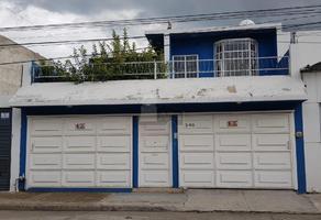 Foto de casa en renta en tres oriente , san jerónimo i, león, guanajuato, 22105004 No. 01