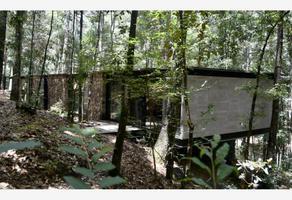 Foto de casa en venta en tres piedras 100, laguna de servín, amealco de bonfil, querétaro, 0 No. 01