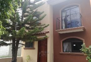 Foto de casa en venta en  , tres pinos, san pedro tlaquepaque, jalisco, 6475072 No. 01