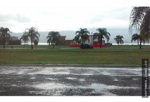 Foto de terreno habitacional en venta en  , tres reyes, tlajomulco de zúñiga, jalisco, 5404083 No. 01