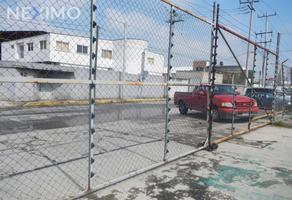 Foto de bodega en venta en tres sur 104, independencia, tultitlán, méxico, 17789760 No. 01