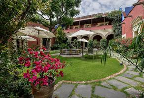 Foto de casa en venta en tres sur , san francisco cuapan, san pedro cholula, puebla, 0 No. 01