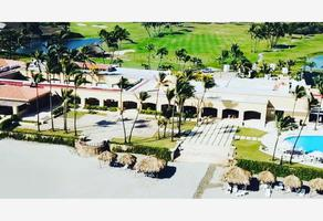 Foto de casa en venta en tres vida 2154, villas de golf diamante, acapulco de juárez, guerrero, 18163081 No. 01