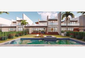 Foto de casa en venta en tres vida 4545, villas de golf diamante, acapulco de juárez, guerrero, 18163113 No. 01