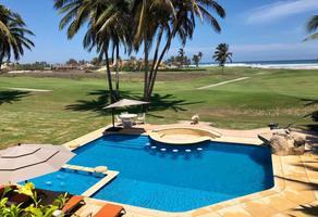 Foto de casa en renta en tres vidas .1, villas de golf diamante, acapulco de juárez, guerrero, 9769451 No. 01