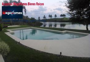 Foto de casa en venta en tres vidas club de golf , villas de golf diamante, acapulco de juárez, guerrero, 18033876 No. 01