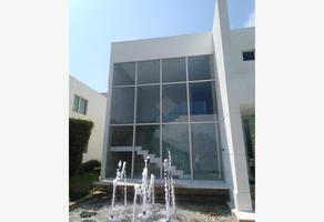 Foto de casa en venta en tres vidas , villas de golf diamante, acapulco de juárez, guerrero, 17068790 No. 01