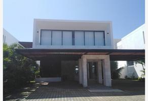 Foto de casa en venta en tres vidas , villas de golf diamante, acapulco de juárez, guerrero, 17574017 No. 01