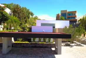 Foto de casa en venta en tresd marias , bosques tres marías, morelia, michoacán de ocampo, 15043141 No. 01