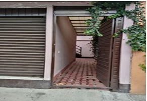 Foto de oficina en renta en treujillo esquina con otavalo 22 , lindavista norte, gustavo a. madero, df / cdmx, 12497448 No. 01