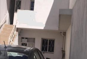Foto de bodega en renta en treviño 1521, centro, monterrey, nuevo león, 12293380 No. 01