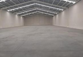Foto de nave industrial en renta en treviño 6010, apodaca centro, apodaca, nuevo león, 4364993 No. 01