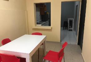 Foto de departamento en renta en treviño , monterrey centro, monterrey, nuevo león, 0 No. 01