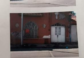 Foto de terreno comercial en venta en  , treviño, monterrey, nuevo león, 14331293 No. 01